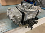 Baker Gas Carb  for sale $1,100