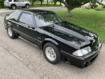 1989 Mustang GT  for sale $14,000
