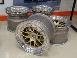 Ralt wheels - (2) sets of 4, $2500.00 per set.  for sale $2,500