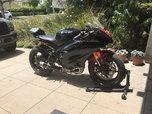Yamaha R6  for sale $4,500
