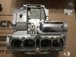 Suzuki GS1100 Engine cases  for sale $499