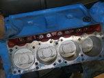 Pontiac 421 4-Bolt Main  for sale $6,000