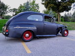 1947 Ford  for sale $8,300