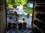 Professional racing go kart  for sale $5,000