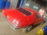 1974 Chevrolet Camaro  for sale $9,000