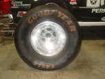 GoodYear 16 X 33 X 15  for sale $1,000