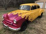 1949 Chevrolet Fleetline  for sale $18,000