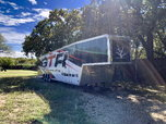 2014 United 48' Enclosed Trailer  for sale $29,999