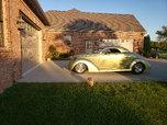 1939 Ford Coast to Coast  for sale $42,500