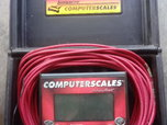 Longacre Racing Products  for sale $650