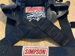 Simpson Youth Hybrid  for sale $325