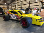 SPAFCO Tour Modified   for sale $44,500