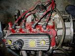 BMC Competition department XSP 1000cc  for sale $4,500