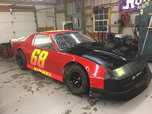 MASS Street Stock  for sale $14,000