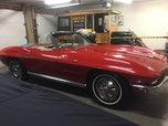 1964 Chevrolet Corvette  for sale $55,000