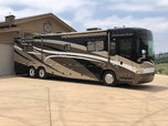 2006 COUNTRY COACH TAG AXLE  for sale $104,000