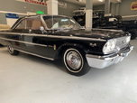 1963 Ford Galaxie for Sale $43,995