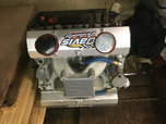 380 modified engine  for sale $8,500