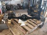 Mopar a/b/e body & truck hot rod 8 3/4 disc brake rear e  for sale $2,499