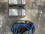 My Genius DIMSport OBDII Tuners  for sale $60