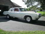 64 DODGE 330   for sale $49,500
