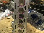 Dart Pro1 SBC Aluminum heads  for sale $800