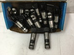 USED COMP CAMS BB CHEVY HYDRAULIC ROLLER LIFTERS  for sale $250