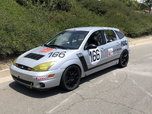 Focus SVT Racecar  for sale $4,800