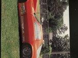 Race Car  for sale $30,000