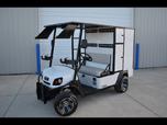 2018 EZ-GO Custom Pit Cart PIT CART for Sale $16,900