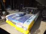 1964 Ford Falcon  for sale $38,000