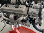 1986 Corvette 350 Tune Port Injection  for sale $6,000