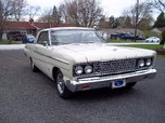 Antique Classic Cars And Trucks Fairlane For Sale On
