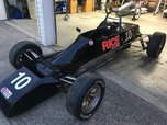 Van Deimen RF81 Club Ford  for sale $20,500