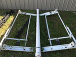 LADDER RACK  for sale $300