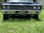 1968 chevelle  for sale $12,000