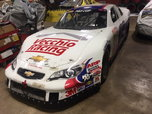 2014 Chevy SS Stock Car  for sale $35,000