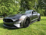 2018 Ford Mustang  for sale $32,495