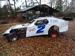 2008 imca Dirtworks modified  for sale $1,000
