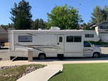 31ft RV Eagle by Jayco  for sale $10,000
