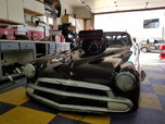 52 chevy  for sale $21,000