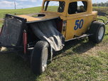 1933 Race Car  for sale $6,000