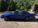 1980 Mustang  for sale $10,000