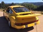 SPEC 911 Race Car  for sale $43,000