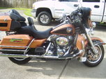 harley  for sale $8,000