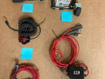 2-way Radio Misc parts