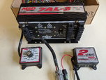 MSD Ignition 7330 - MSD 7AL-3 Ignition Box  for sale $700