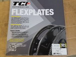 TCI MOPAR TO GM FLEXPLATE for Sale $150