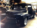 1947 Ford Tudor   for sale $7,000