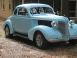 1938 PONTIAC CPE 350 350   for sale $22,500